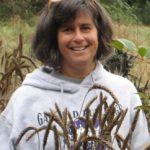 Sally Brown, PhD